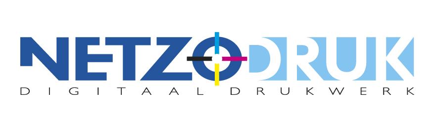 Logo_NetzoDruk-fc