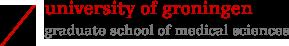 Graduate School of Medical Sciences