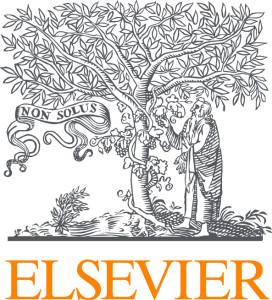 Elsevier 1