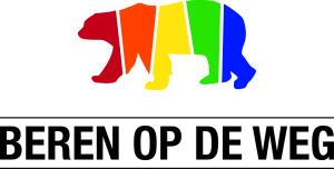 Logo Beren op de Weg