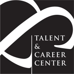 talent en career center