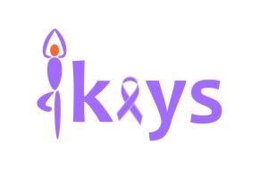 Ikeys