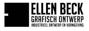 Ellen Beck - Grafisch Ontwerp
