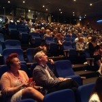 Congres PhD GSMS 007