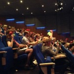 Congres PhD GSMS 091