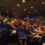 Congres PhD GSMS 097