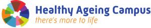 Healthy Ageing Logo