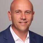Erwin van Aken