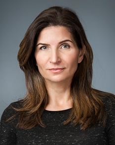 Christine Sullivan