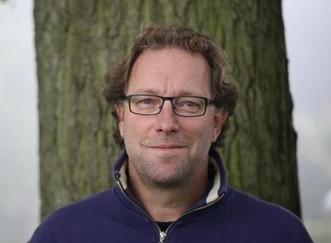 Guus van den brekel