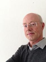 John Wiering (Stress)