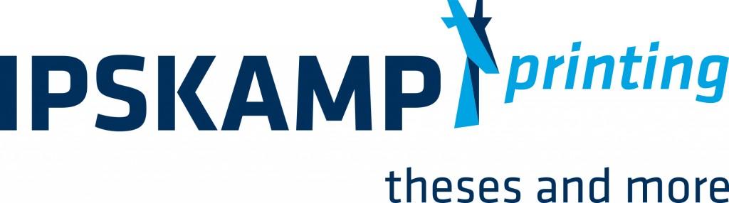 IpskampPrinting-Logo-FC