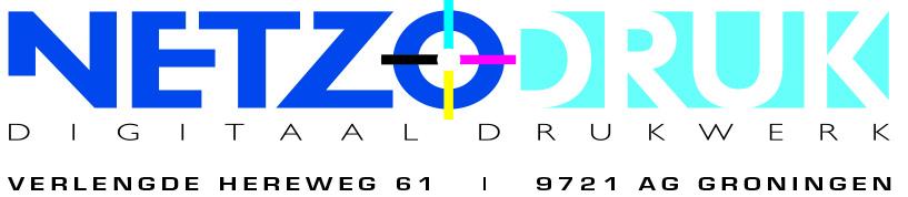 Logo_NetzoGRO-adres 2016