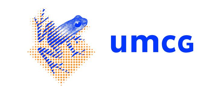 UMCGkort.fc
